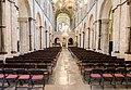 Interior, Chichester Cathedral (18372323322).jpg