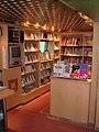 Interior del Bibliobús Garrigues-Segrià 003.jpg