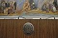 Interior del Honorable Concejo Municipal de Santa Fe - Niamfrifruli - 05.jpg