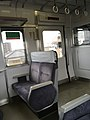 Interior of JR Shikoku 6000 series.jpg