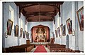 Interior of San Gabriel Mission (NBY 4789).jpg