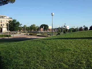 Interior parque fúster b.jpg