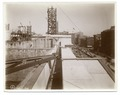 Interior work - looking north from on top of the Fifth Avenue facade (NYPL b11524053-489629).tiff