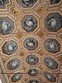 Interiors of Palácio Nacional de Sintra P1000185.JPG