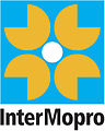 Intermopro.logo 4c.jpg