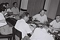 Internal affairs committee in session, 1949 D660-078.jpg