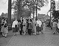 Internationaal Tweelingen Congres te Oirschot, Bestanddeelnr 907-1518.jpg