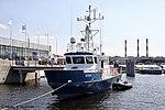 International Maritime Defence Show 2011 (375-48).jpg