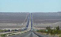 Interstate15 Shadow Valley.jpg