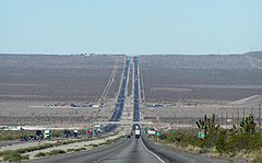 Interstate15 Shadow Valley.jpg