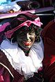 Intocht van Sinterklaas in Schiedam 2009 (4103582848) (2).jpg
