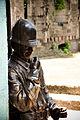 Intramuros Guard.jpg