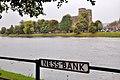 Inverness (38617367831).jpg