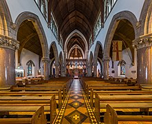 Inverness Cathedral Nave 1, Scotland, UK - Diliff.jpg