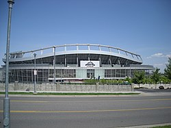 Invesco Field at Mile High July 2007 1.jpg