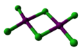 Iodine-trichloride-dimer-from-xtal-3D-balls.png