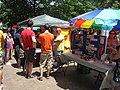 Iowa City Pride 2012 062.jpg