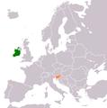 Ireland Slovenia Locator.png