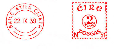 Ireland stamp type BA1.jpg
