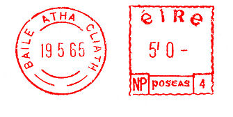 Ireland stamp type BA10.jpg