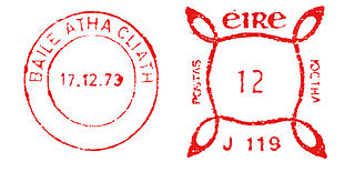 Ireland stamp type BC5.jpg