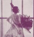 Irene Cuellar (May 1921).png