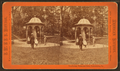 Iron Spring, Fairmount Park, Philadelphia, Pa, from Robert N. Dennis collection of stereoscopic views 2.png