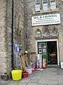 Ironmongers, Stanhope - geograph.org.uk - 1130262.jpg