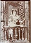 Isabella II of Spain in exile.jpg