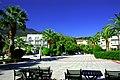 Isaiah square - Amfissa, Greece - panoramio.jpg
