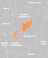 Isenburg1812.png