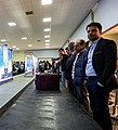 Isfahan International Airport 08.jpg