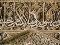 Isfahan Jame Mosque(Oljaito Sanctuary)2.jpg