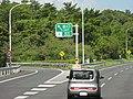 Ishikawa IC-20120816.jpg