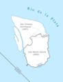 Isla Timoteo Dominguez-Martin Garcia.png