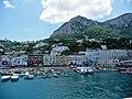 Isla de Capri - panoramio.jpg