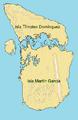 Isla martin garcia-timoteo dominguez 1.png