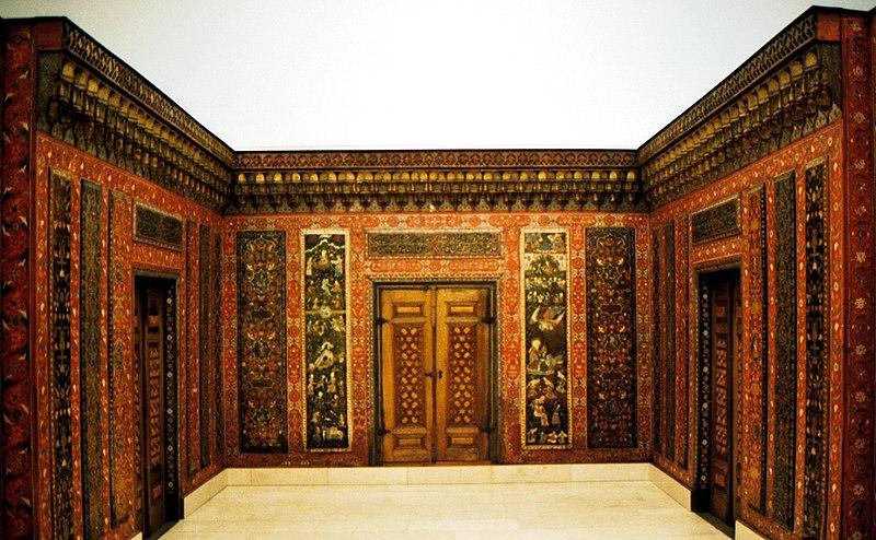 ����� ����� ����� ����� ����� ����� ����� ����� 800px-Islamic-art-fa