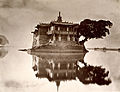 Island Pagoda, about 1871, from the album, Foochow and the River Min.jpg