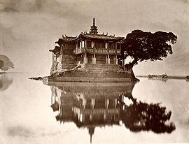 金山寺 (福州)