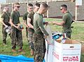Island Warriors hike with toys, compete in combat competition 111219-M-TH981-010.jpg