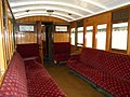 Isle of Wight Steam Railway 77.jpg