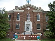 Islip Town Hall.JPG