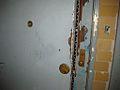 Isolation Room Double Door (5080297006).jpg