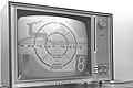 Israel Educational TV 1966-03-01.jpg