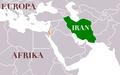 Israel Iran Locator.PNG