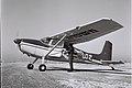 Israel Police Cessna02 1965-02-01.jpg
