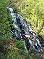 Issaquenna Falls - panoramio.jpg
