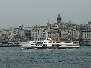 Istanbul 1470788 Nevit.jpg