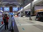 Istanbul Airport Transport.jpg